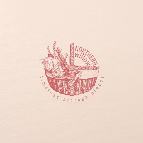 Baskets making business