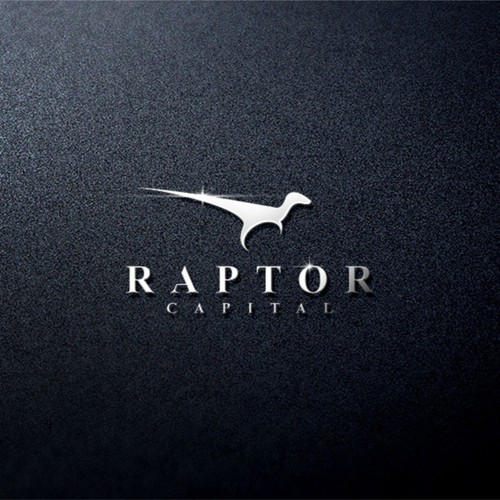"""Raptor Capital """" Leveraged Buyout Financial Firm"""