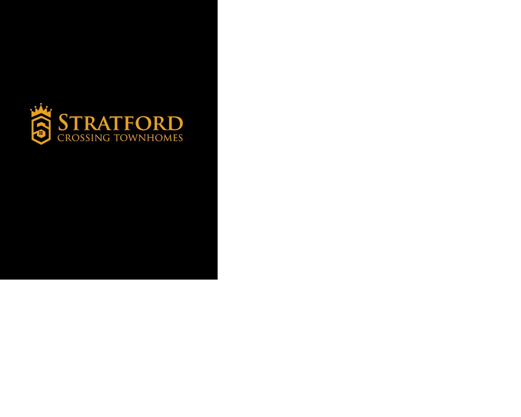Stratford Crossing Townhomes