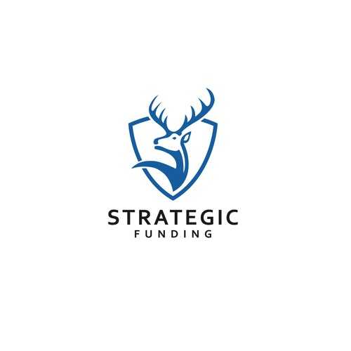 logo for Strategic Funding
