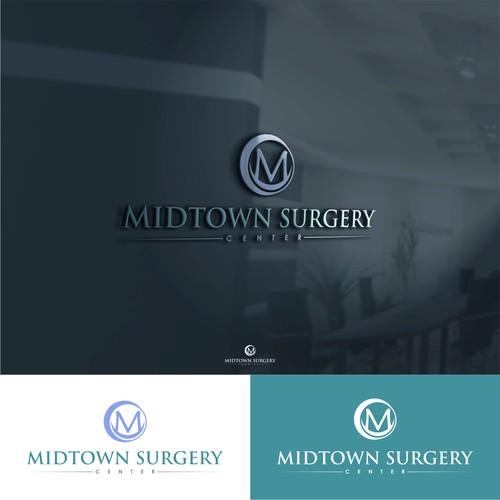 MIDTOWN SURGERY CENTER