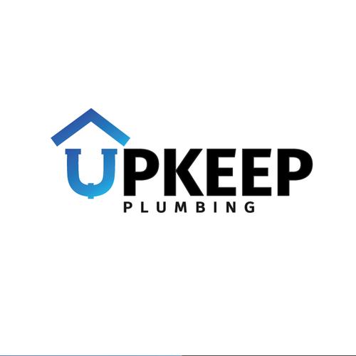 UPKEEP PLUMBING