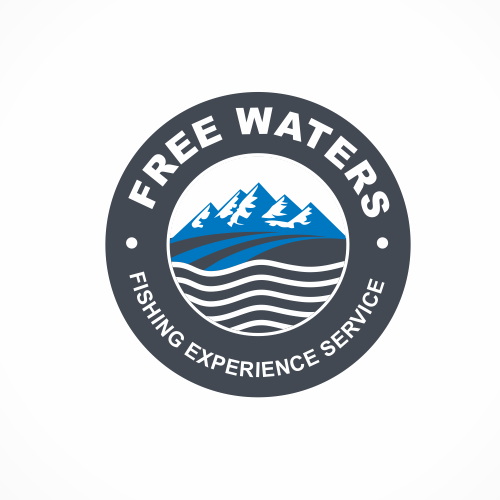 free waters