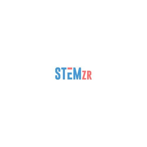 STEMzr