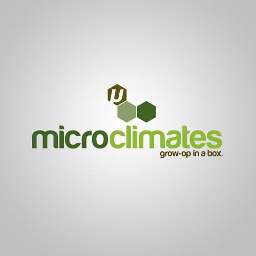 Microclimates