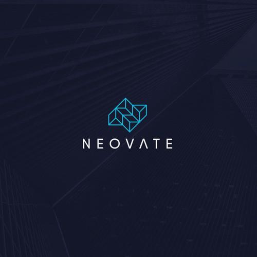 Neovate