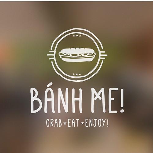 Logo für Restaurant Kette