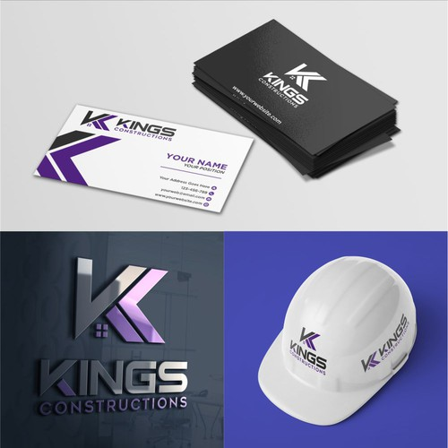 Kings Constructions