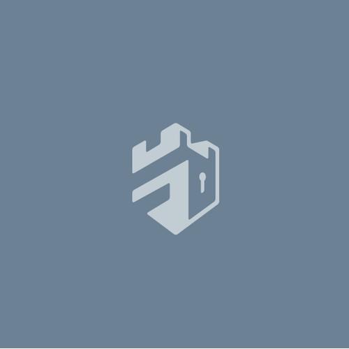 Logo for Fortem Security