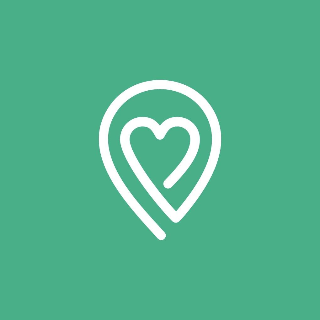 Reservalo Travel Portal necesita un maravilloso logo que enamore a los turistas del mundo.