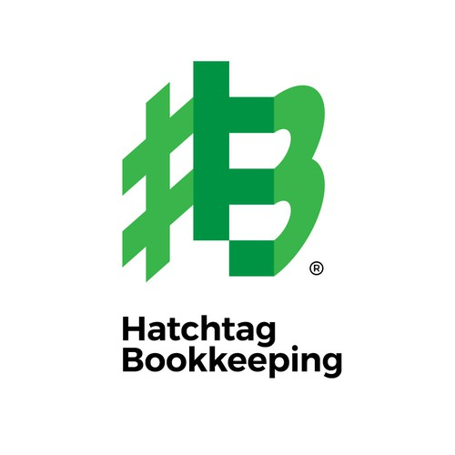 HATCHTAG BOOKKEEPING