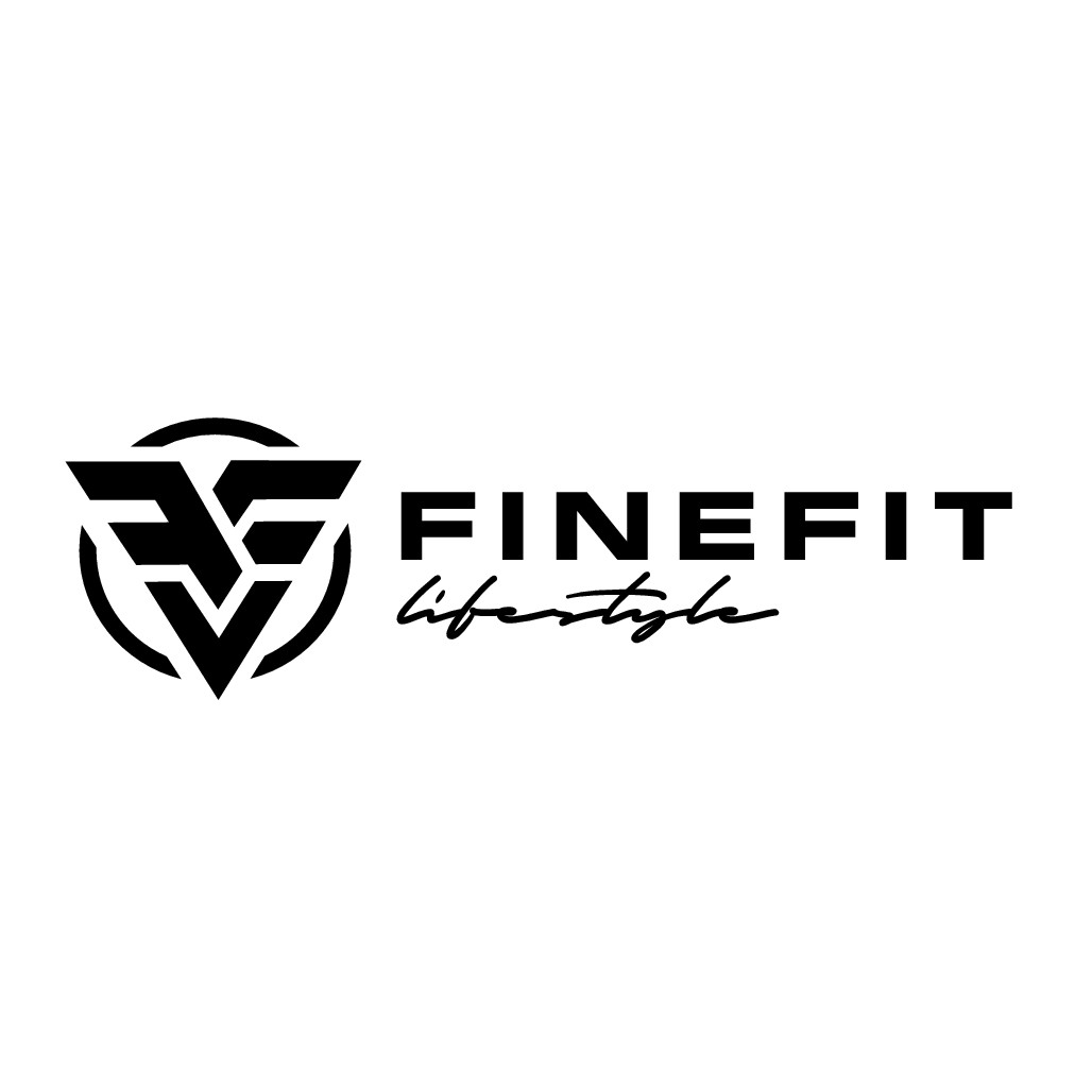 Fine Fit Lifestyle brand