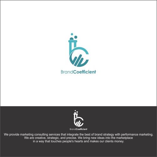 Brand Coefficient
