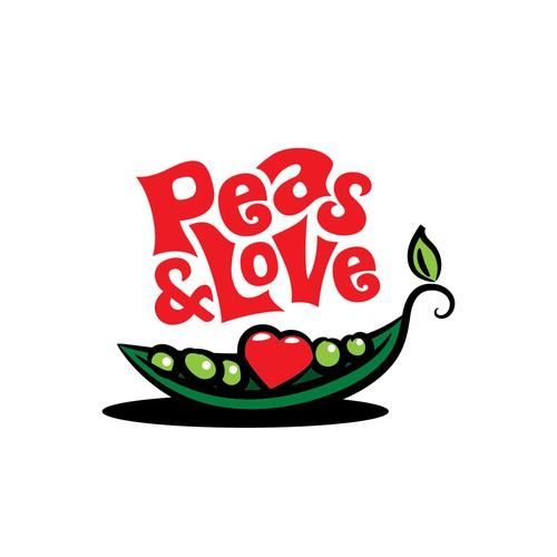 PEA BASES FOOD COMPANY