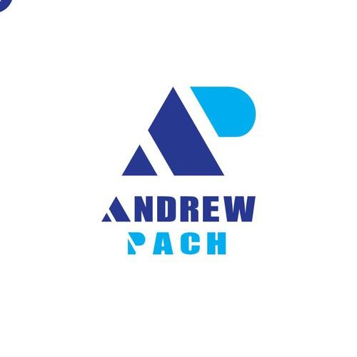 AP monochrome logo