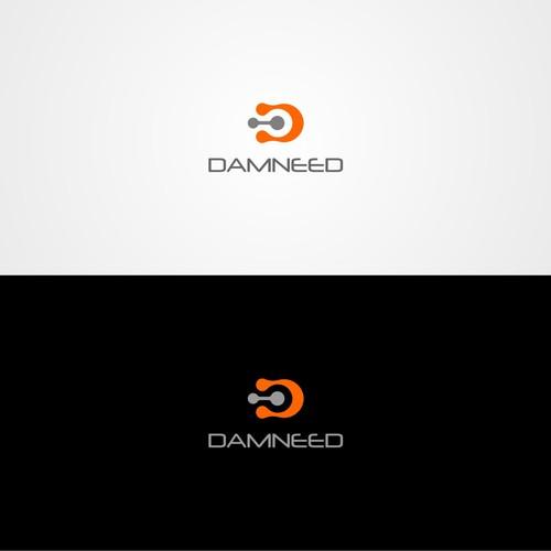 DAMNEED