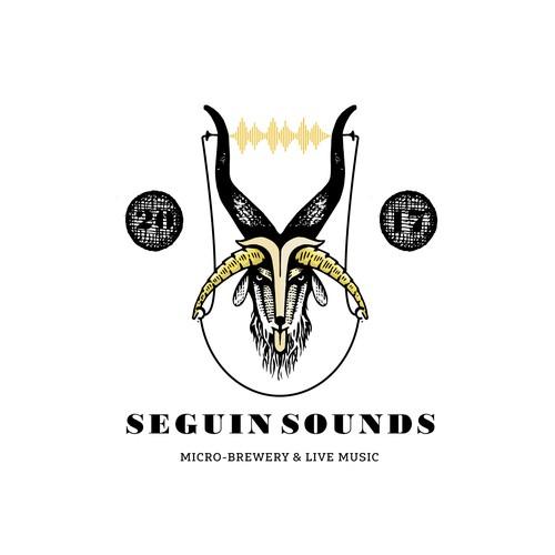 Seguin Sounds