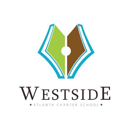 Westside Atlanta Charter School Logo