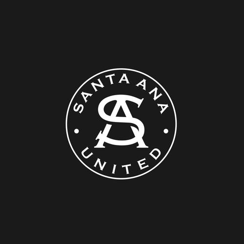 SANTA ANA UNITED