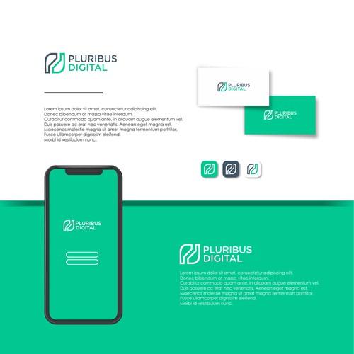 Pluribus Digital