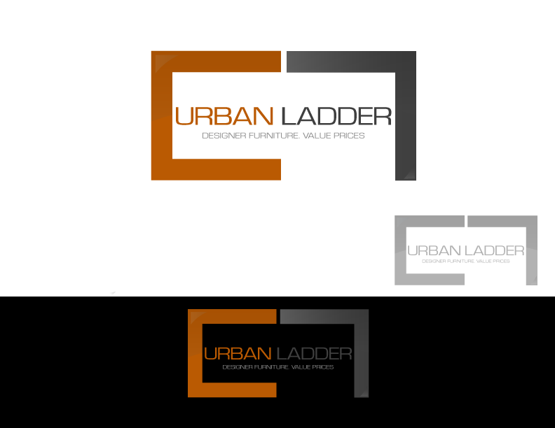 New logo wanted for Urban Ladder