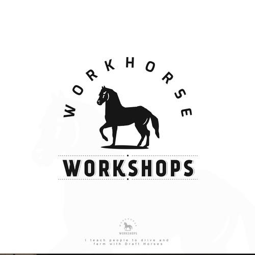 Workhorse Workshop