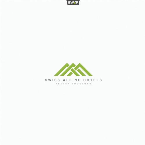 Swiss Alpine Hotels