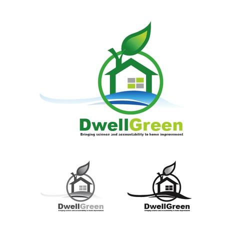 Dwell green