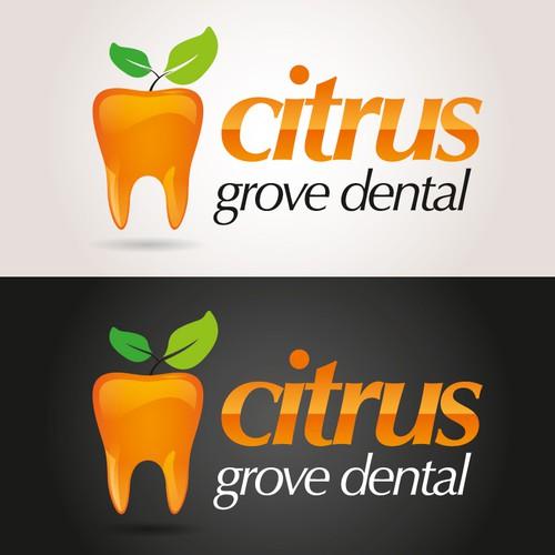 citrus dental