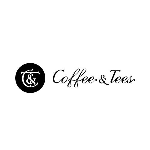 Coffee&tees