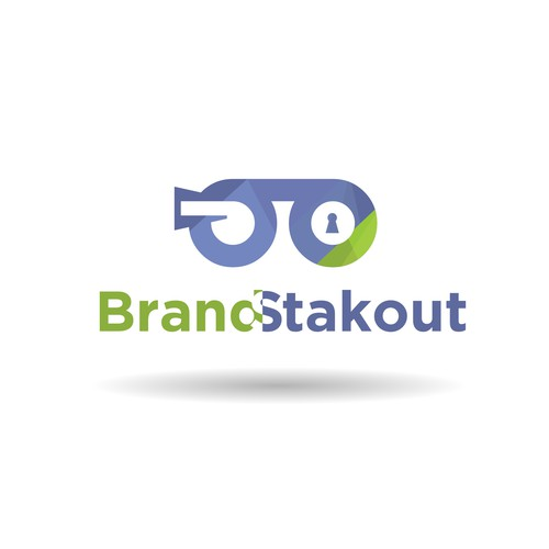 BrandStakeout