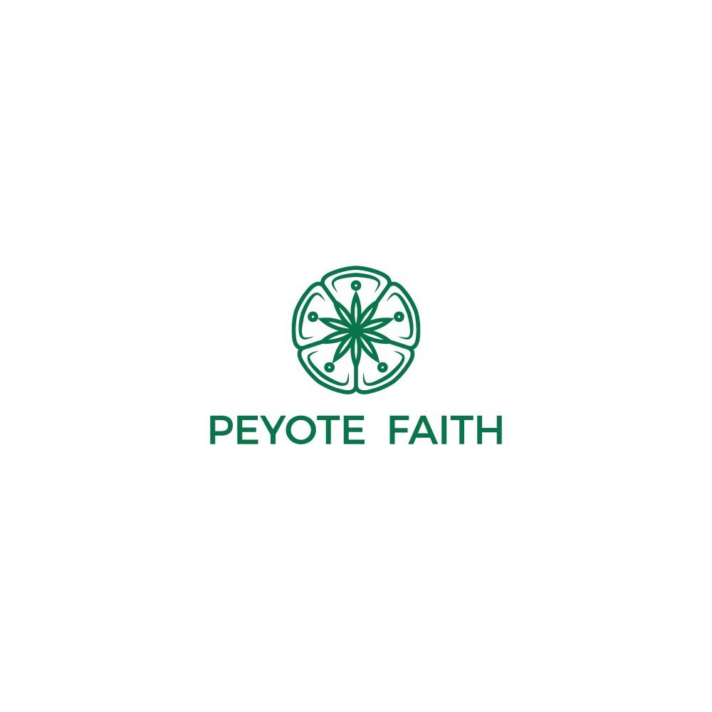 Peyote Faith