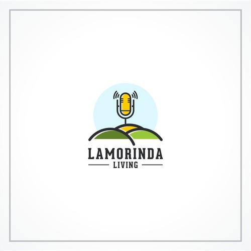 LAMORINDA