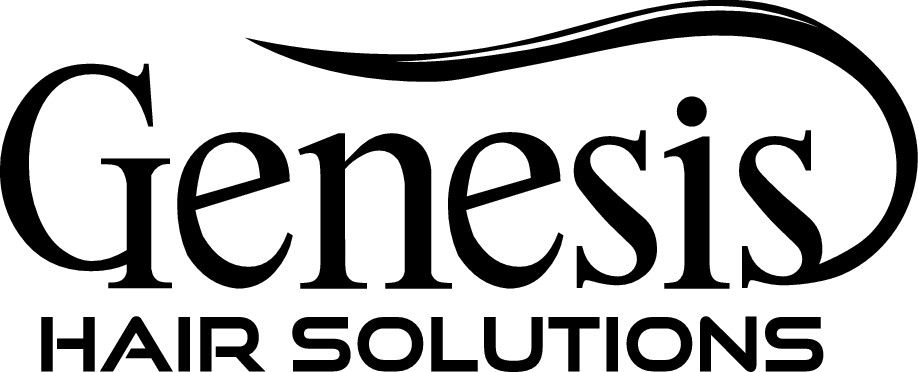 New Genesis Logo