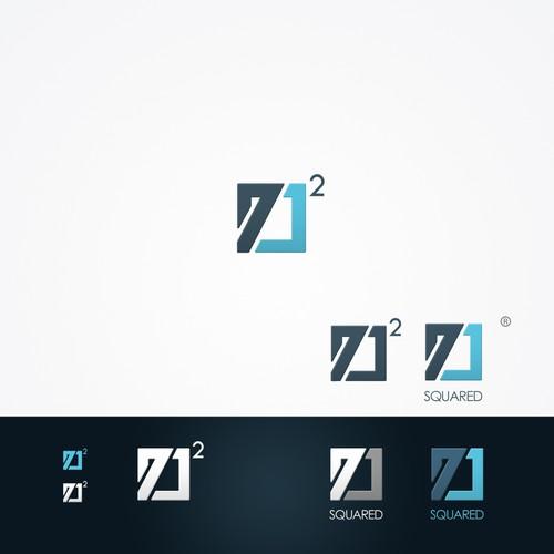 71 squared