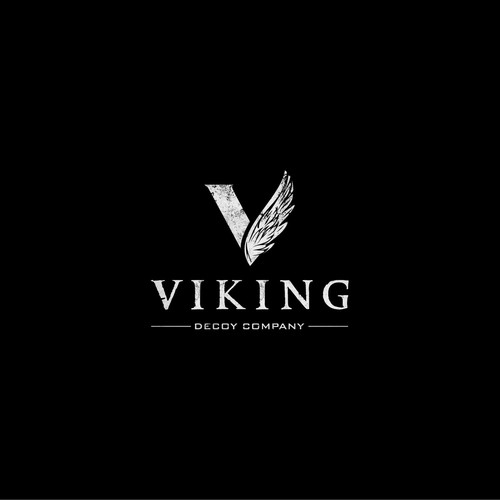 Viking Decoy Company
