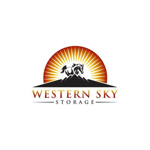 WESTERN SKY STORAGE