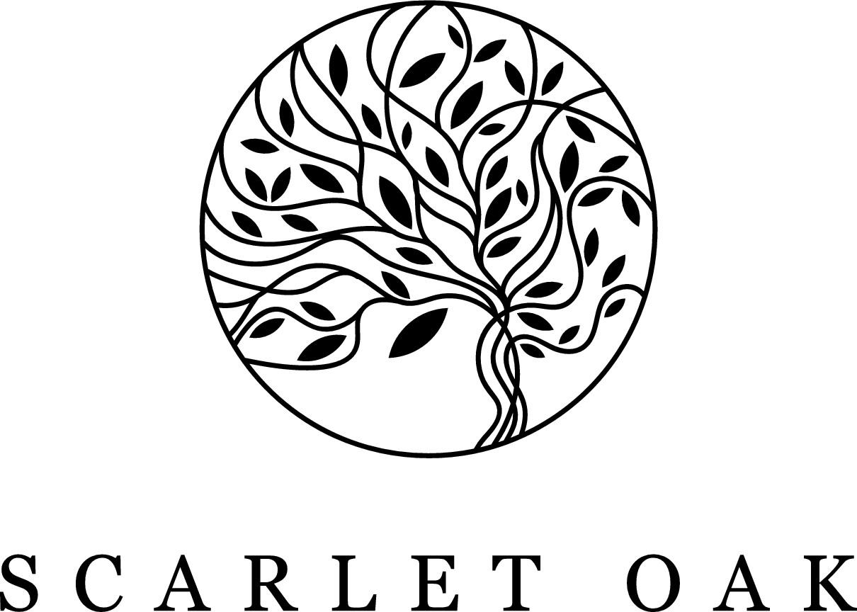 Logo for online female fashion boutique