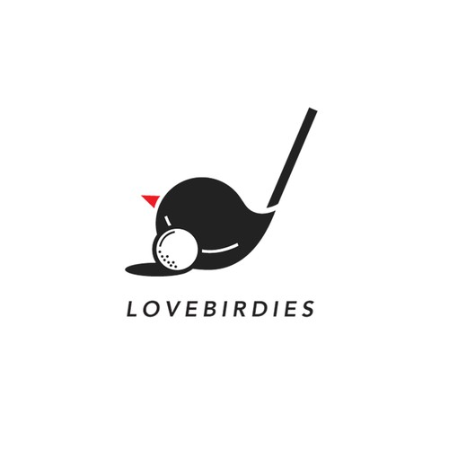 Lovebirdies Dating Golf