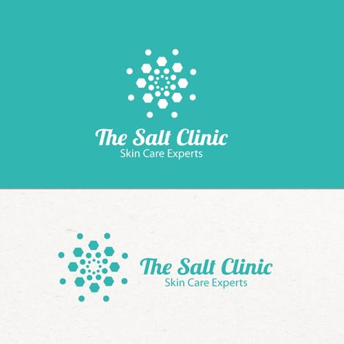 Salt Clinic