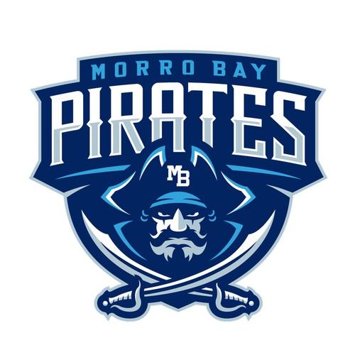 Morro bay Pirates