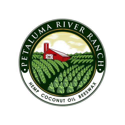 Petaluma River Ranch