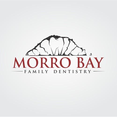 Morrobay Family Dentisrty