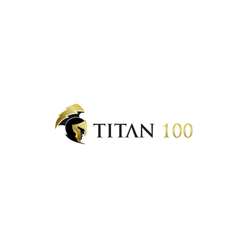 titan 100