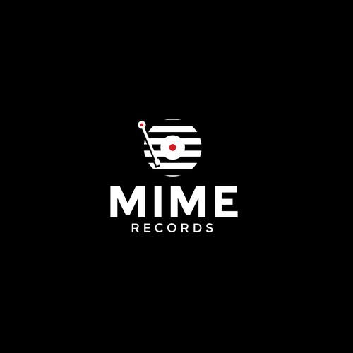 Mime Records