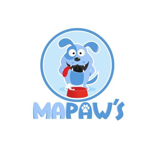 MAPAW'S