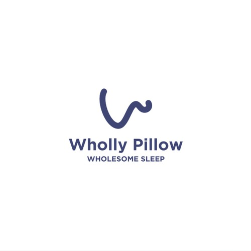 wholly pillow