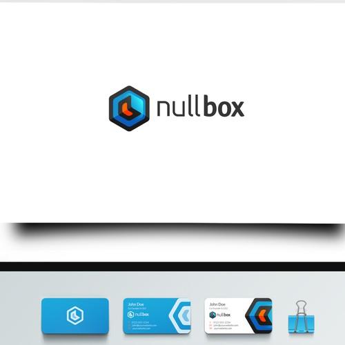 Null Box