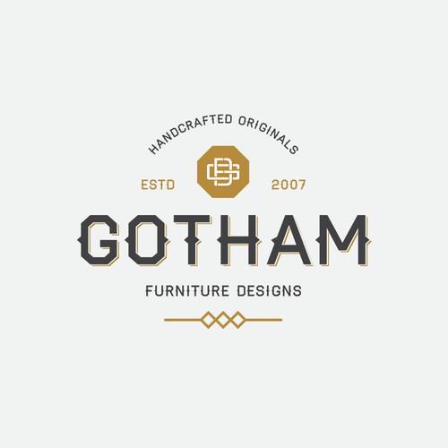vintage furniture designs