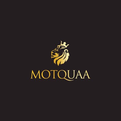 motquaa logo